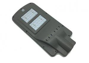 solar street light sensor